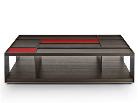 low wooden coffee table low rectangular wooden coffee table surface surface