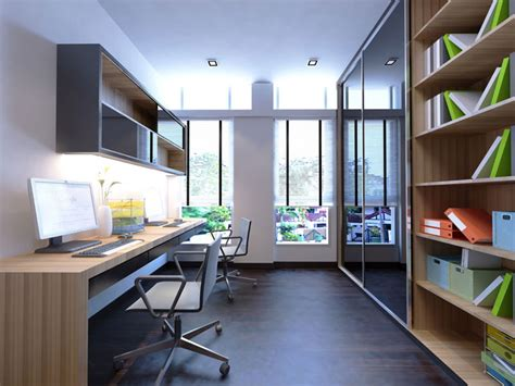 study room designs  chennai design scape interiors