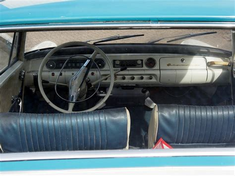 opel rekord interior 29 best opel rekord p2 images on pinterest vintage cars
