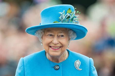 What Was Queen Elizabeth Ii's Job In World War Ii