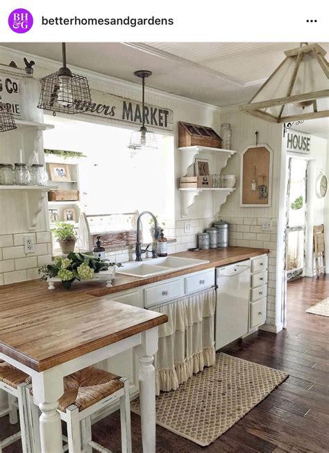pin  kim  cabin kitchen rustic kitchen cabinets