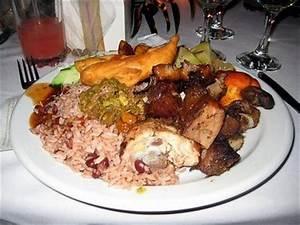 Jamaican Cuisine & Culinary Delights