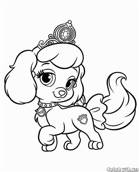 immagini di animali mandala da colorare disegni di pasqua da colorare e stare gratis mandala