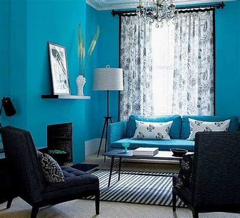 blue grey room living room design grey living room ideas