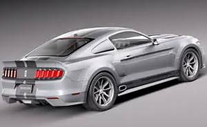 #FordMustang2018 on topsy one