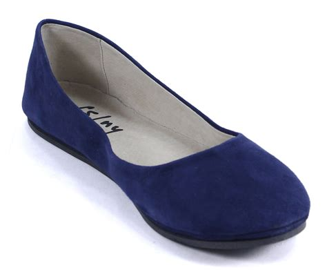 avery floral flat shoes fs26 blue suede flats aquazzura shop blue avery ballet flats