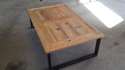 meuble cuisine sur mesure pas cher meuble sur mesure pas cher porte de placard sur mesure