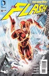 How Being 'Comic Booky' Made The Flash a Hit | 15 Minute News