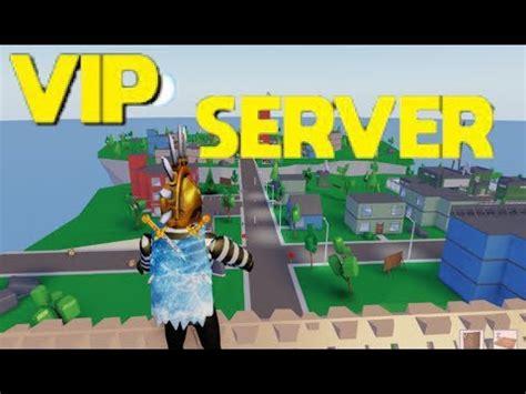 strucid vip server links strucidcodesorg