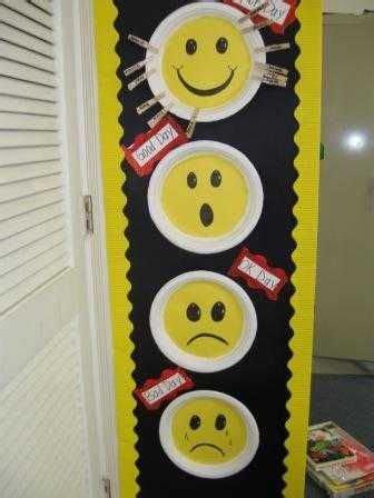 25 best ideas about feelings chart on 707 | 8417767791363c97a03a8a64f77ad4e0 preschool behavior management kindergarten classroom management