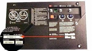 Chamberlain Liftmaster Garage Door Opener 1 3 Hp