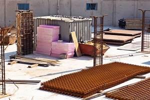 Keller Bauen Kosten : kosten f r den bau eines einfamilienhauses mit keller ~ Lizthompson.info Haus und Dekorationen