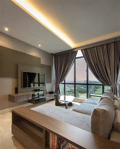 Home renovation singapore for Interior design bedroom singapore hdb