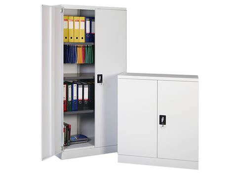 fully assembled storage cabinets steel storage cabinet best storage design 2017
