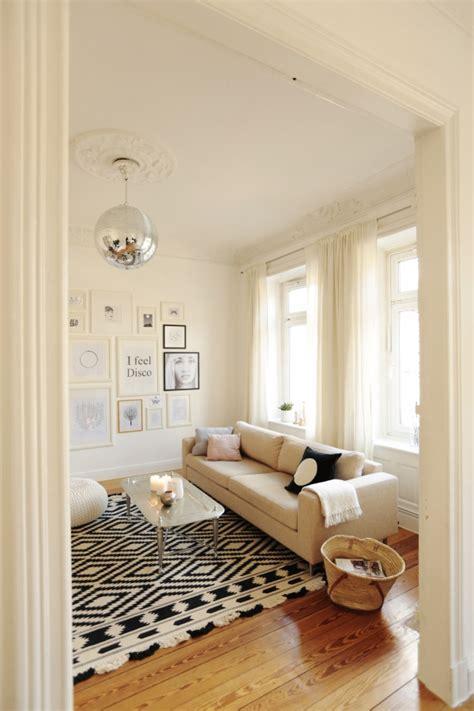 Moderne Deko Für Wohnzimmer by Die Sch 246 Nsten Wohnideen F 252 R Dein Wohnzimmer