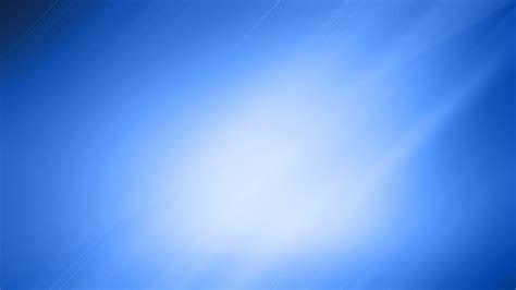 blue shine wallpaper