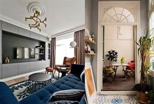 new design interior home home tendencies interior design trends 2018
