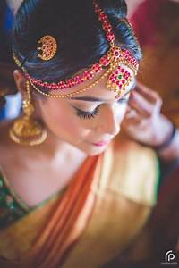 Best 25+ Indian bridal fashion ideas on Pinterest New wedding dress indian, Indian gowns