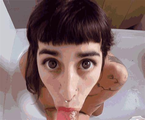 redhead eye contact blowjob mega porn pics