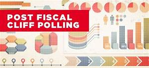 Post Fiscal Cliff Polling