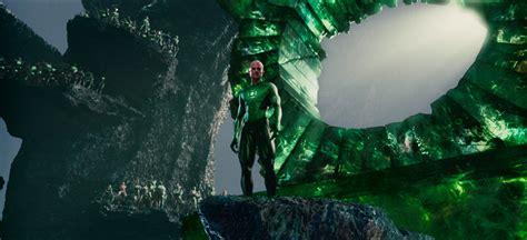 photo de strong green lantern photo strong allocin 233