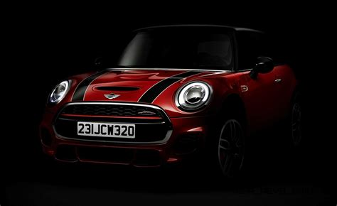 Mini Cooper Convertible Backgrounds by Mini Cooper Wallpaper Hd 61 Images