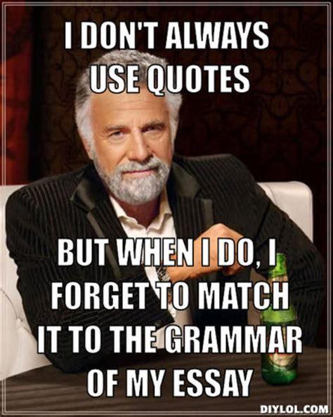 Quote Meme Generator - worlds most interesting man quotes quotesgram