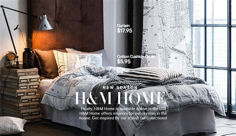 H M Home München by H M Home Simplycyn