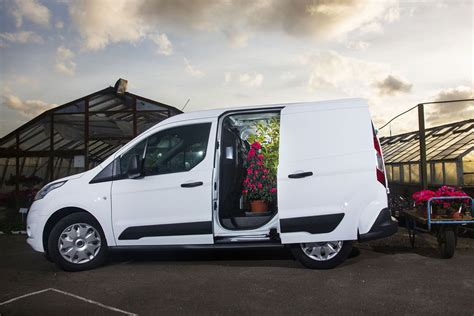 ford transit connect preis ford transit connect dimensions 2013 on capacity payload volume towing parkers