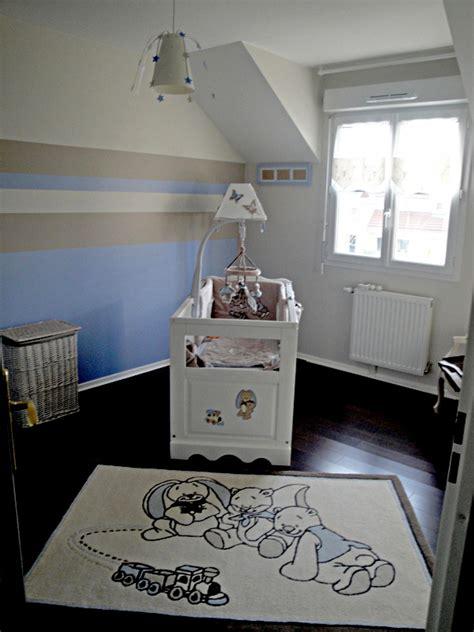 lustre chambre bébé garçon luminaire enfant cassenoisette fabrique luminaire enfant