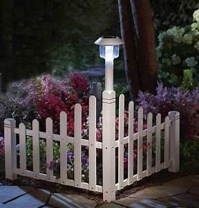 10 awesome corner fence decor ideas that will amaze you