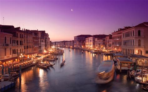 venice hd world  wallpapers images backgrounds