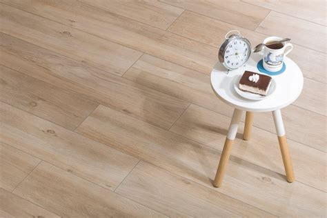 mattina sabbia  wood effect tiles deco stones