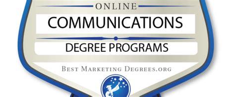Best Marketing Programs by Best Marketing Degrees