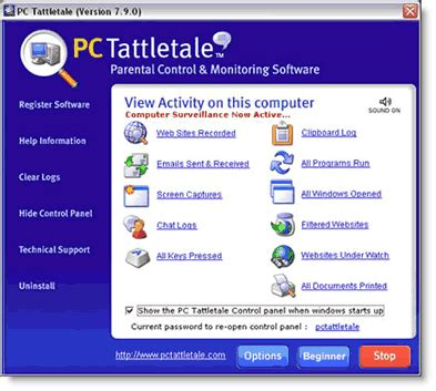 Download Pc Tattletale Parental Control Software Free. Plastic Surgeons Overland Park Ks. Minnesota Disability Law Center. Ministry Website Builder Dish Network Chicago. Behavior Science Degrees Chicken Soup For Flu. Senior Security Systems System Sound Services. Liberty University Online Courses. Prostate Cancer Proton Beam Therapy. Supplier Quality Assurance Credit Card Guard