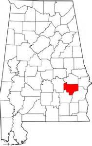 File:Map of Alabama highlighting Bullock County.svg ...