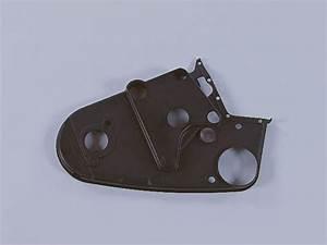 2003 Dodge Neon Cover  Timing Belt  Inner