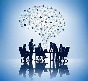 5 Reasons Why Your Company Should Collaborate To Solve
