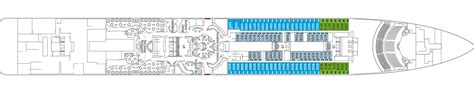 msc divina deck plans pdf msc fantasia navire de croisi 232 re flotte msc croisi 232 res