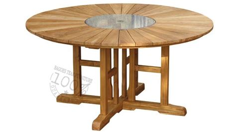 teak outdoor furniture houston    bungalow furniture