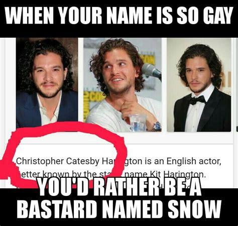 Nothing Meme Memes Memedroid