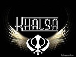 Sikh_Walpaperz