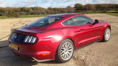 american ford mustang wedding car hire bournemouth dorset