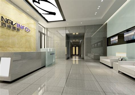 home interior design company home interior company on company entrance