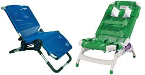 bath seat for handicapped child bath chairs bath toilet incontinence especial needs