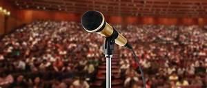 Erlebnisvorträge | Keynote | Events | Moderationen ...