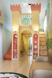Kinderzimmer Set Mädchen : die besten 17 ideen zu kleines kinderzimmer einrichten auf pinterest bettkasten dj ~ Whattoseeinmadrid.com Haus und Dekorationen