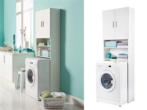 dulap pentru maşina de spălat alb lidl rom 226 nia promoții arhiva