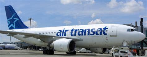 air transat airlines lyon air transat flights from a 233 roport de lyon