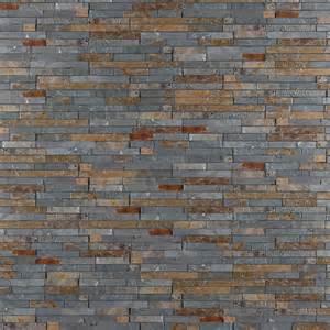 lambris plaquette de parement carrelage mural castorama